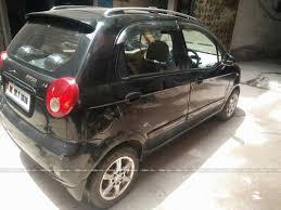 chevrolet spark used chevrolet spark 1 0 lt in new delhi 2009 model india at best