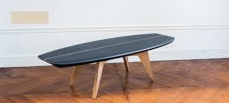 bolge u2013 surf design furniture living the beach life at home