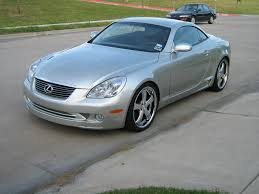 lexus sc430 wheels for sale uk my job design sc430 clublexus lexus forum discussion