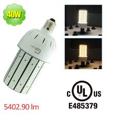 online get cheap 300w halogen led replacement aliexpress com