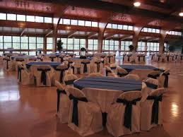 party venues in baltimore rooms for rent in baltimore free online home decor techhungry us