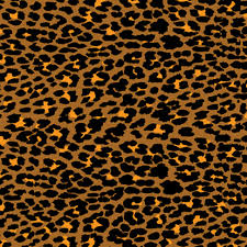 leopard wrapping paper japanese pleats gift wrapping gift wrapping ideas services and