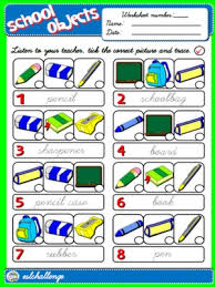 aa 1st step worksheets worksheets releaseboard free printable
