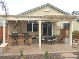 Metal Patio Covers Cost Download Covered Patio Garden Design