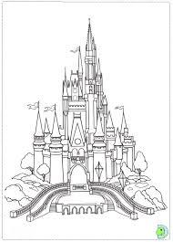 les 30 meilleures images du tableau château sur pinterest