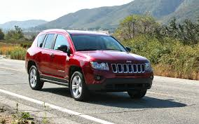 red jeep compass 2013 jeep compass specs and photos strongauto