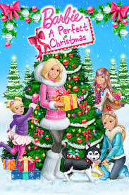 definitive ranking worst barbie movies