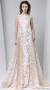 non white wedding dresses 100 colorful non white wedding dresses white wedding dresses