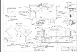 Gazebo Floor Plans 100 Roof Plans House Plan Roofing Plans Designs Drummond