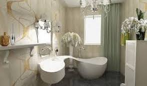 endearing ideas for small bathroom renovations an amazing small
