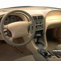 1999 mustang accessories 1999 ford mustang interior accessories the best accessories 2017