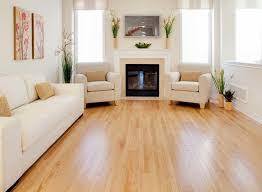glamorous bruce oak hardwood flooring 28 for your home
