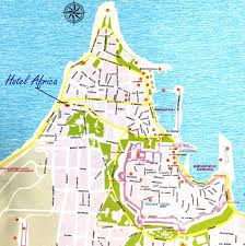rhodes travel guide book large rodos maps for free download and print high resolution and