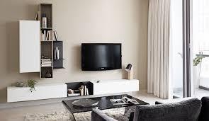 Storage Furniture Living Room Modern Living Room Furniture From Boconcept