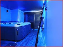 hotel reims avec chambre unique hotel reims avec