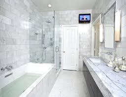 bathtub edging bathtub edging lejadech com