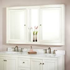 Bathroom Medicine Cabinet Mirror by 60