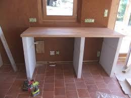 element bas de cuisine avec plan de travail meuble bas rangement salle de bain luxe element bas de cuisine avec