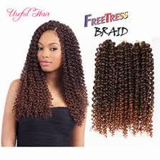 where can i buy pre braided hair pre braided hair extensions nz buy new pre braided hair
