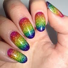 images of nail art design images nail art designs
