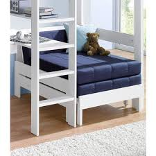 chauffeuse chambre enfant meubles de chambre d enfant sur 3suisses
