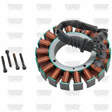 stator ce 8010 08 for 2008 2014 harley davidson dyna and softail