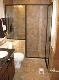 renovating bathroom ideas bathroom remodel ideas small space small space bathroom beautiful