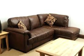 white leather sofa bed ikea ikea white leather sofa sofa seat sofa light brown white leather