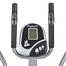 black friday deals on ellipticals best choice products elliptical bike 2 in 1 cross trainer exercise