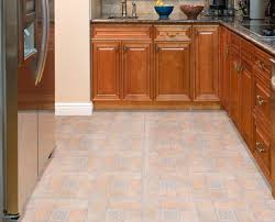 flooring flooring epoxy floor coatings for concrete cost of