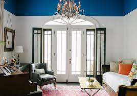 Interior Design Homes Incredibly Cool Design Homes Of New Orleans