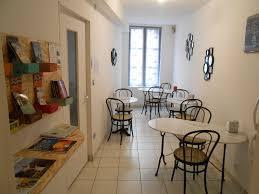 chambre d hote tarascon hôtel ou chambre d hôte la maison d olivier