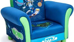 Toddler Recliner Chair Armchair For Toddler Russcarnahan