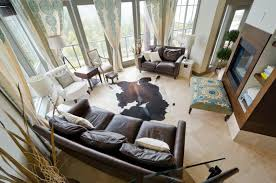 Living Room Seating Arrangement by 24 Awesome Living Room Designs With End Tables
