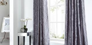 Danielle Eyelet Curtains by Argos Teal Lined Curtains Centerfordemocracy Org