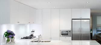 semi traditional kitchen art of kitchens