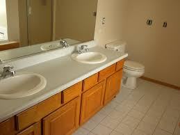 Bathroom Vanity Ontario by Bathroom Trendy And Exciting For Remodel Pictures Ideas Splendid