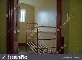 Prison Bunk Beds Prison Bunk Beds Photo