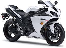 logo kawasaki bikes yamaha showroom star motorcycles logo kawasaki motorcycles