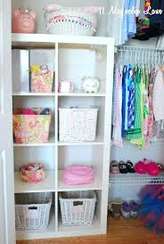 Billy Bookcase Makeover Bookcase Pink Bookcase Ikea Pink Bookshelf Ikea Stacey Elgin