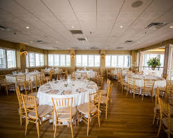 cheap wedding venues in virginia virginia wedding venues wedding ideas