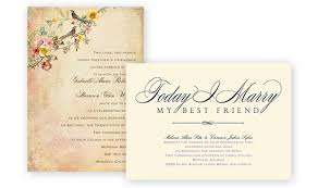 wedding invitations addressing wedding envelope addressing invitations by