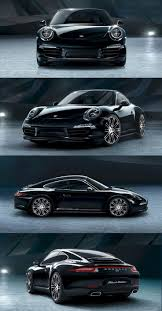 luxury sports cars best 25 nice sports cars ideas on pinterest concept cars nice