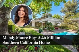 mansion global listing for drake s hidden hills home may be a prank mansion global