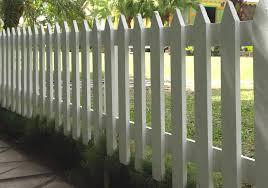 Barriere De Jardin Pliable Meilleur Awesome Barriere Jardin Retractable Images Design Trends 2017