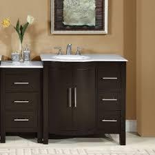 54 Bathroom Vanity Single Sink by Cheap Bathroom Vanity Stone Sink Find Bathroom Vanity Stone Sink