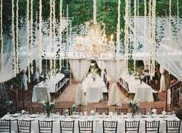 triyae com u003d backyard wedding ideas for winter various design