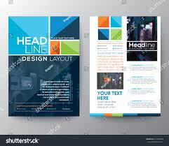 flyer graphic design layout flyers layout design roberto mattni co