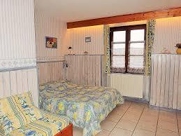 chambre hote lons le saunier chambre d hote lons le saunier unique orgelet jura 39 4km région des