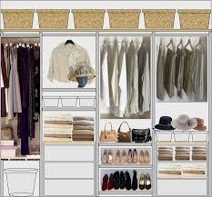 closets u0026 storages fabulous closet organizer ideas with vertical